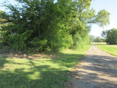 TBD COUNTY ROAD 1236, Quitman, TX 75783 - Photo 1