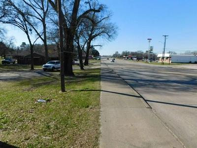 942 COMMERCE, Buffalo, TX 75831 - Photo 2