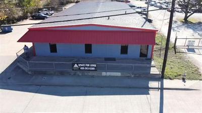 302 E RED BIRD LN STE A, Duncanville, TX 75116 - Photo 1