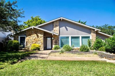 604 DEER DR, Greenville, TX 75402 - Photo 1