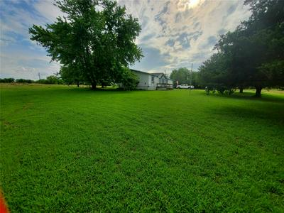 6997 SIMMONS DR, Lone Oak, TX 75453 - Photo 2