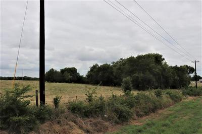 10 AC FM 2737, Lone Oak, TX 75453 - Photo 2