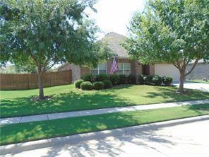 312 SHERIDAN RD, Oak Point, TX 75068 - Photo 1
