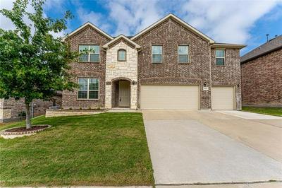 1611 ROBERTS RAVINE RD, Wylie, TX 75098 - Photo 1