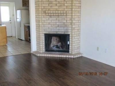 37 TEAKWOOD ST, Abilene, TX 79601 - Photo 2
