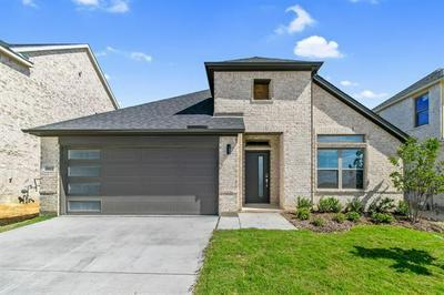 525 HAZELTINE RD, Red Oak, TX 75154 - Photo 1