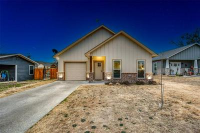 406 W 5TH ST, Maypearl, TX 76064 - Photo 1