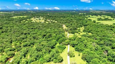 105 GREEN OAKS DRIVE, Sadler, TX 76264 - Photo 1