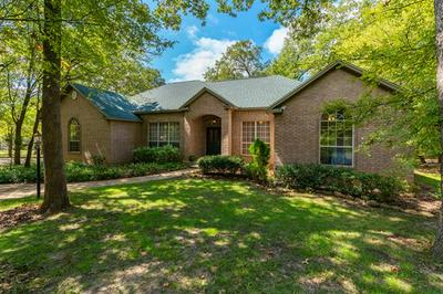 239 RS COUNTY ROAD 3346, Emory, TX 75440 - Photo 2