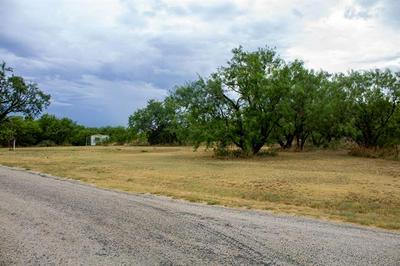 TBD CR 221 ROAD, Breckenridge, TX 76424 - Photo 1
