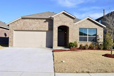 10316 LITTLE FALLS TRL, Fort Worth, TX 76177 - Photo 1