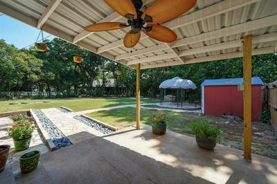 1419 LANDS END ST, Granbury, TX 76048 - Photo 1
