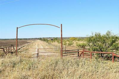 TBD 206 HIGHWAY, Coleman, TX 76834 - Photo 2