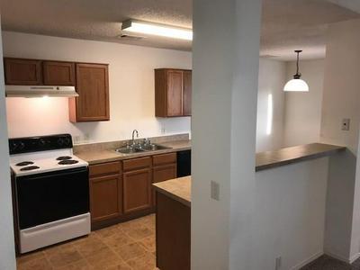 606 LAKEVIEW DR, Glenn Heights, TX 75154 - Photo 2