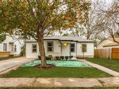 3107 MODREE AVE, Dallas, TX 75216 - Photo 2