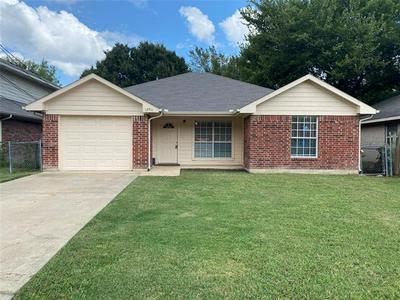 12911 KLEBERG RD, Dallas, TX 75253 - Photo 1