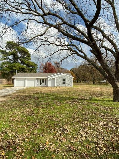 537 S EDEN RD, KENNEDALE, TX 76060 - Photo 1