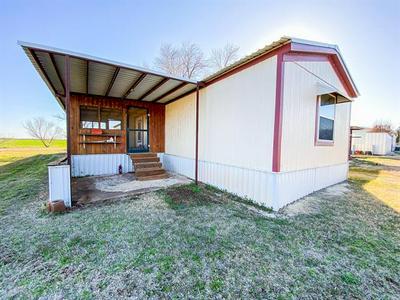 341 SHIPMAN RD, Haskell, TX 79521 - Photo 1