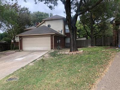 1840 MCALISTER ST, Cedar Hill, TX 75104 - Photo 1
