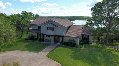 1025 N MESQUITE RDG, GRAFORD, TX 76449 - Photo 1