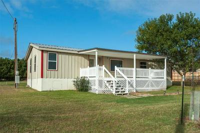 7602 RIVER RUN, Granbury, TX 76049 - Photo 1