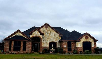 10441 MUSTANG RUN, FORNEY, TX 75126 - Photo 1