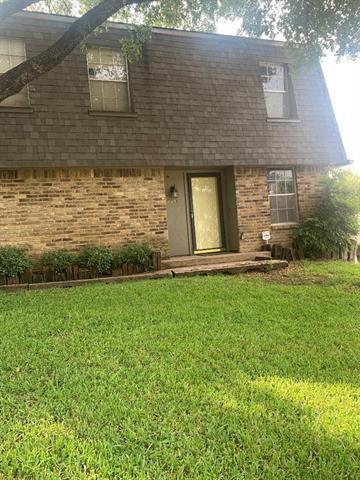 4629 DRISKELL BLVD # 4631, Fort Worth, TX 76107 - Photo 2