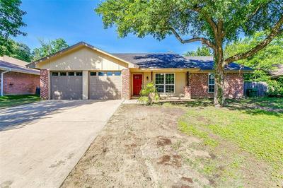 1308 BERGEN LN, Mansfield, TX 76063 - Photo 1