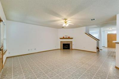 2970 COOLWOOD LN, Rockwall, TX 75032 - Photo 2
