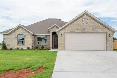 3008 MEANDERING WAY, Granbury, TX 76049 - Photo 2