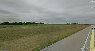 TBD001 DALE ACRES ROAD, Milford, TX 76670 - Photo 2