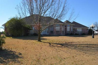 149 CREEKVIEW CIR, Maypearl, TX 76064 - Photo 1