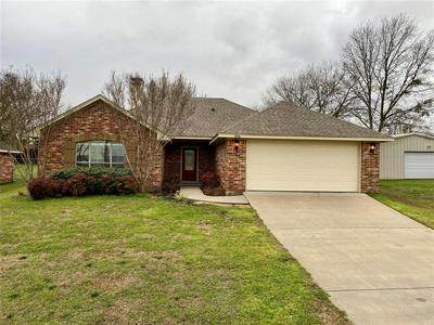 506 S 5TH ST, CRANDALL, TX 75114 - Photo 2