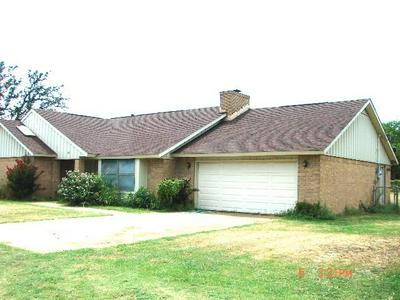 102 HARRISON AVE, GUSTINE, TX 76455 - Photo 2