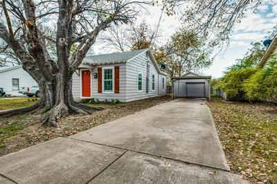 5720 BERTHA LN, Haltom City, TX 76117 - Photo 2