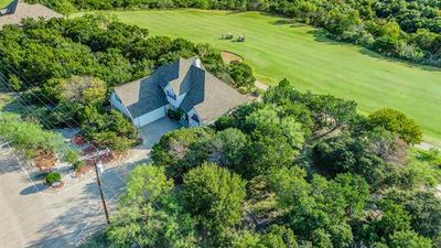 390 COLONIAL DR, Possum Kingdom Lake, TX 76449 - Photo 2