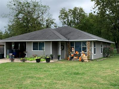 252 ELM ST, Wills Point, TX 75169 - Photo 1