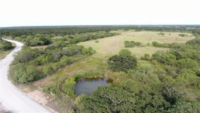 TBD CO ROAD 337, Eastland, TX 76448 - Photo 1
