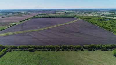 TBD COUNTY ROAD 1067, Greenville, TX 75401 - Photo 1