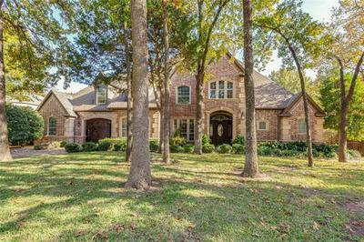 817 INDEPENDENCE PKWY, Southlake, TX 76092 - Photo 1