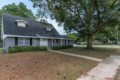 6700 FLAMINGO RD, Greenville, TX 75402 - Photo 2
