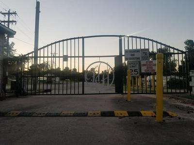 LOT 60 HICKORY HILLS, Murchison, TX 75778 - Photo 2