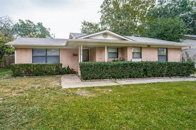 1318 PROVINCETOWN LN, Richardson, TX 75080 - Photo 1