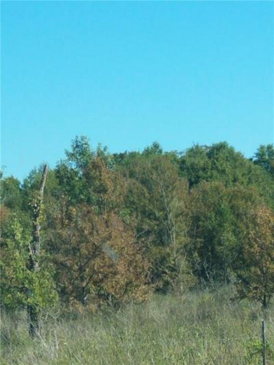 10490 BROWNING ST, Brownsboro, TX 75756 - Photo 2