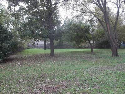 206 DORIS LN, Crandall, TX 75114 - Photo 2