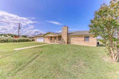 790 COCHRAN RD, Weatherford, TX 76085 - Photo 2