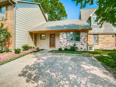 4 RIVERVIEW CT, Wylie, TX 75098 - Photo 2