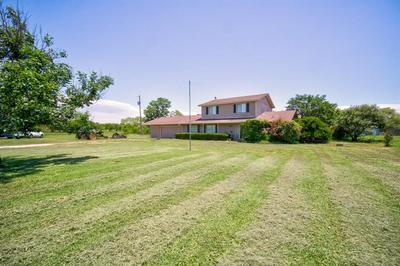 8432 MARIANNA WAY, Alvarado, TX 76009 - Photo 1