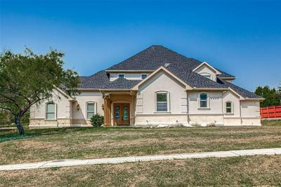 2449 BRIARWOOD CV, Cedar Hill, TX 75104 - Photo 1