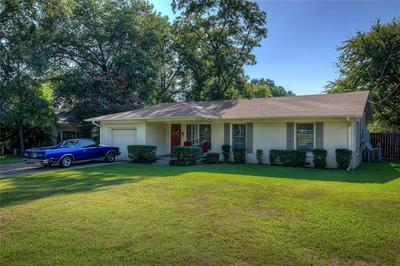 512 DAVIS ST N, Sulphur Springs, TX 75482 - Photo 1